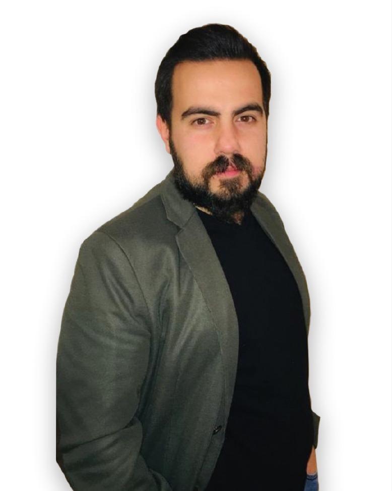 Akin Demir
