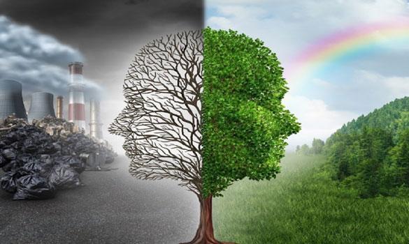 Hava kirliliği beynimizi etkiler mi?